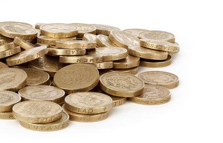 דברים שחשוב לדעת על מחשבון מטבע ומסחר בזהב