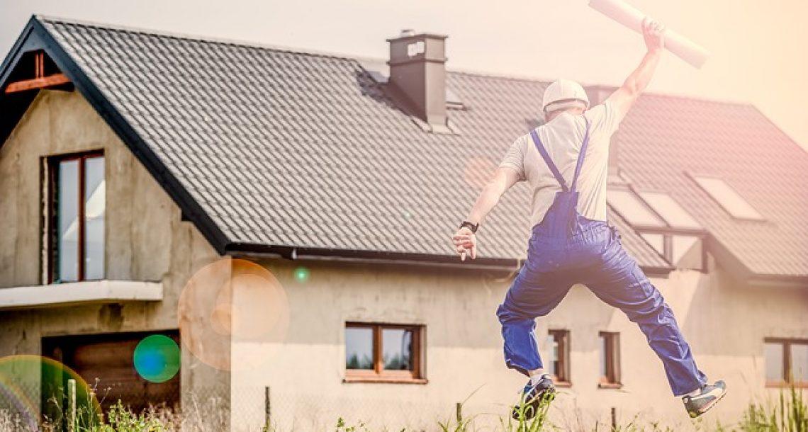 למה חובה לבצע בדק בית לפני שקונים דירה?