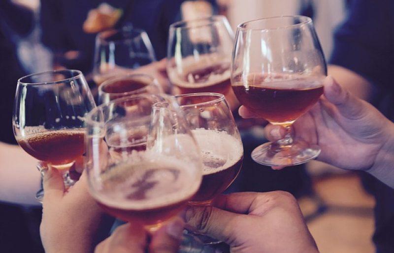 לוקיישן לאירוע השקה – איך נבחר את המקום המתאים?