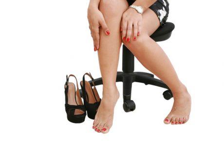 איך להימנע מפציעות ברכיים?